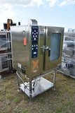 Alto-Shaam Combitherm Propane Commercial Oven