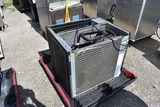 Ice-O-Matic ICE1006HA5 Commercial Ice Machine