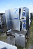 Cleveland Convection Commercial Stainless Oven