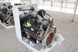 Unused Ford 6.8L V10 Power Unit