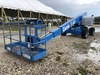 2006 Genie S-60 60ft 4x4 Manlift