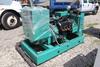 Onan 81KVA 65Kw GenSet Industrial Generator