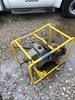Wacker PT3A 3in Water Pump