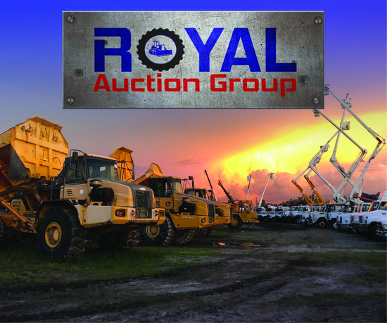 Holiday Govt Absolute Surplus Liquidation Auction