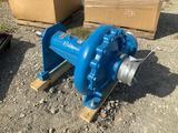 Gorman-Rupp 66B2 6in Pump
