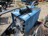Chicago Electric ARC-180 Welder