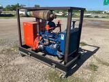 Onan 45kW Power Unit