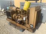 Koehler Fast Response II 100KW Generator