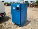 Hydrovane HVFR2B Electric Air Compressor
