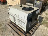 Grundy-Air Compressor