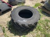 31x15.5-15NHS Tire