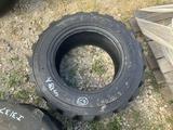 Unused 10-16.5 Tire