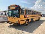 2005 IC Corporation PB305 78 Person Bus