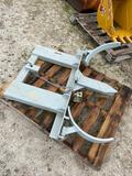 Strongway Forklift Attachment