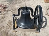 School House Bell