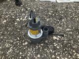 Unused Mustang MP 4800 Sub-Pump