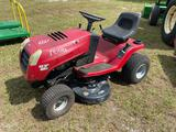 Murray 40in Riding Mower