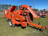 1995 Morbark 2400 Tow Behind Chipper