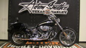 Live & OnLine Pre-Owned Motorcycle Auction