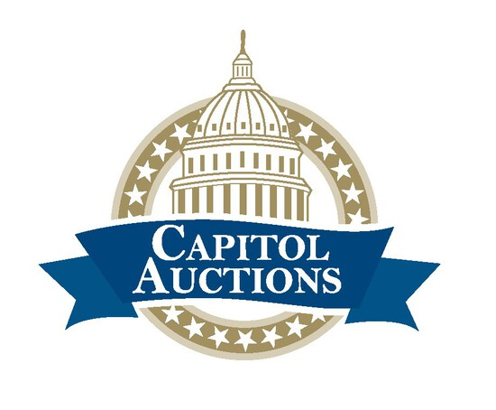 NOVEMBER 8 COIN AUCTION