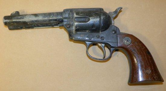 Daisy BB Gun Revolver