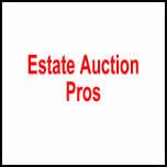 Estate Auction Pros