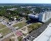 1.53 Oceanfront Development Site, Atlantic Beach, SC