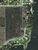 700 S Lakeview Rd. & 183 Alderman Dr., Lake Placid, FL 33852 Image 5