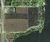 700 S Lakeview Rd. & 183 Alderman Dr., Lake Placid, FL 33852 Image 6