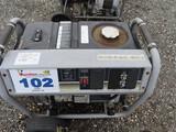 Briggs & Stratton 5500 Watt Generator