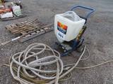 Texspray RTX 1500
