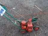 Power Trim 150 Edger