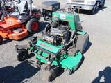 "Bobcat 52"" QuickCat Mower"