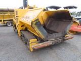 Blaw-Knox PF-4410 Paving Machine