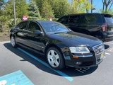 2006 Audi A8L (OFFSITE)