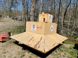 Floating Fuel Tank (OFFSITE)