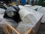 Assorted lot of PVC Pipe Joint Fittings