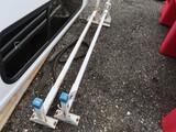 Ladder Rack for Van