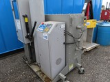 OTC 5280 DPF Cleaning System