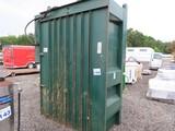 Wastequip 6030HD Compactor/Baler