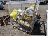 Assorted lot of Hose for Air Dryers