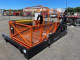 Speed Lift SL-8000