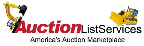 AUCTION LIQUIDATION SERVICES