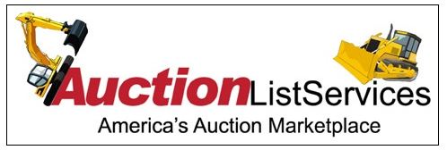 AUCTION LIQUIDATION SERVICES