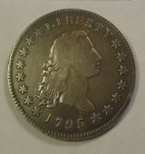 Fox Valley Coin Auctions Coin Currency Antiques