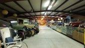 Amazing Pre-War collector Cars Trucks & More!