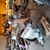 1999 Harley Davidson Motor & Project Image 2