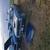 1970 Plymouth Cuda 2dr HT Image 3