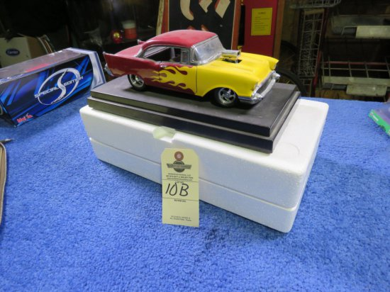 1957 Chevrolet Precision Model NIB