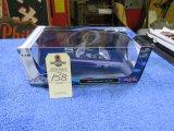 1962 Chevrolet Belair Diecast Toy
